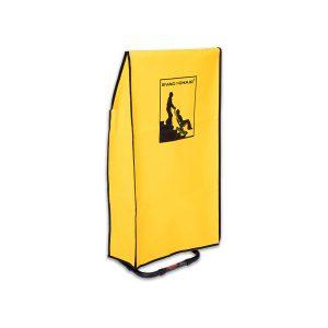 Evac Chair Afdekhoes